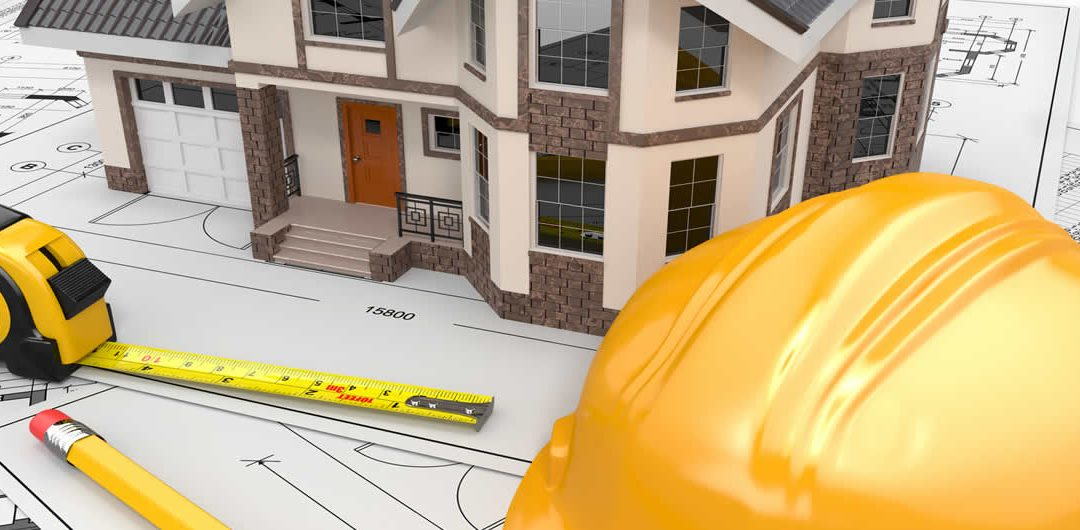 Change to Health and Safety Regulations for Domestic Clients and Home Owners