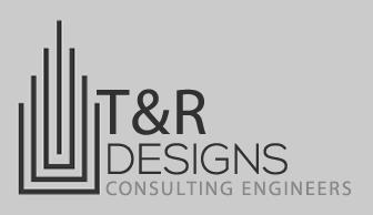 T&R Designs